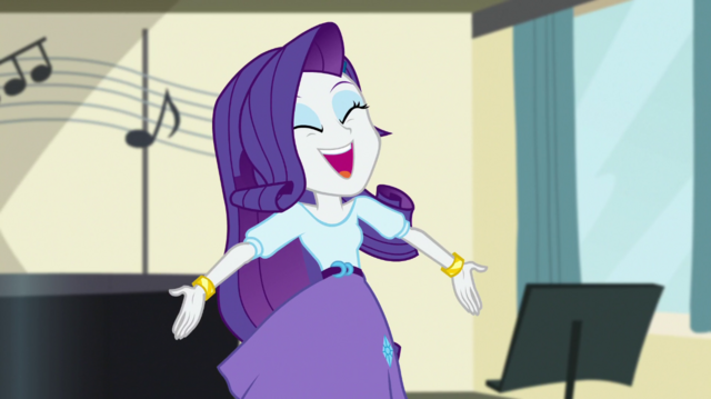 "File:Rarity excited ""and voila!"" EGS1.png"