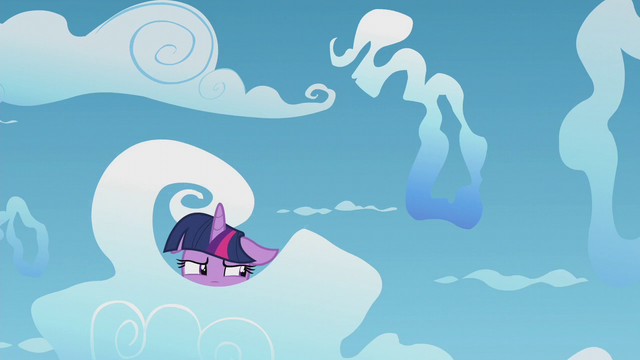 File:Twilight Sparkle being a cloud spy S5E25.png