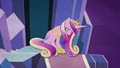 Princess Cadance looking very exhausted BFHHS5.png