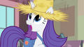 """Rarity """"who's our next model"""" S4E13.png"""