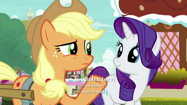 File:S7E9 Title - Finnish.png