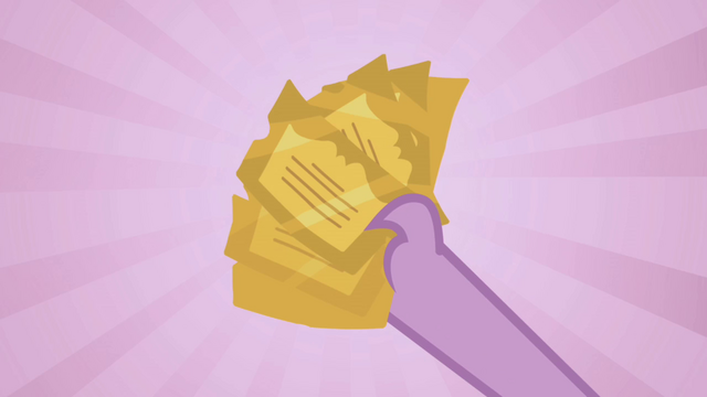 File:Spike holding up six tickets S1E03.png
