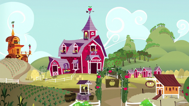 File:Sweet Apple Acres exterior S6E23.png