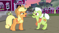 "Applejack ""and our grandfather"" S7E13.png"