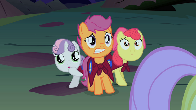 File:CMC afraid of cockatrice S01E17.png