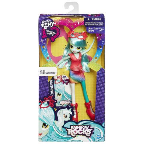 File:Equestria Girls Rainbow Rocks Lyra Heartstrings doll packaging.jpg
