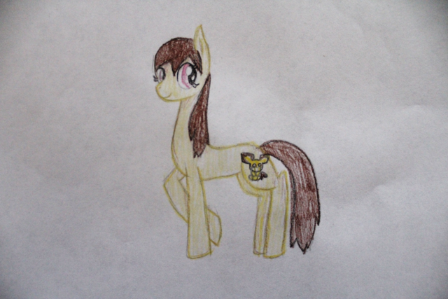 File:FANMADE Pikachu Pony OC.jpg.png