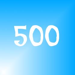 File:Quiz 500.png