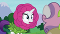 "Rarity ""you used to love doing these things"" S7E6.png"