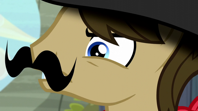 File:Sheriff Silverstar grim expression S5E6.png