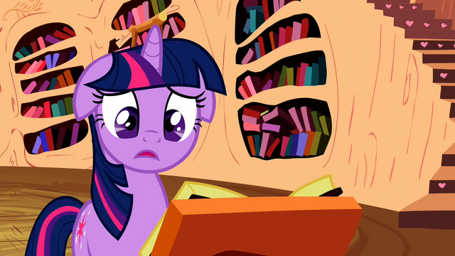 File:Twilight realizes there is no known cure for the cutie pox S2E06.png