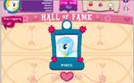AiP Hall of fame