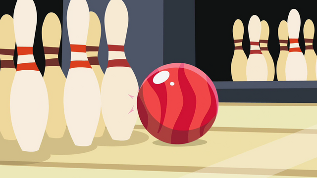 File:Bowling Ball 2 S2E6.png