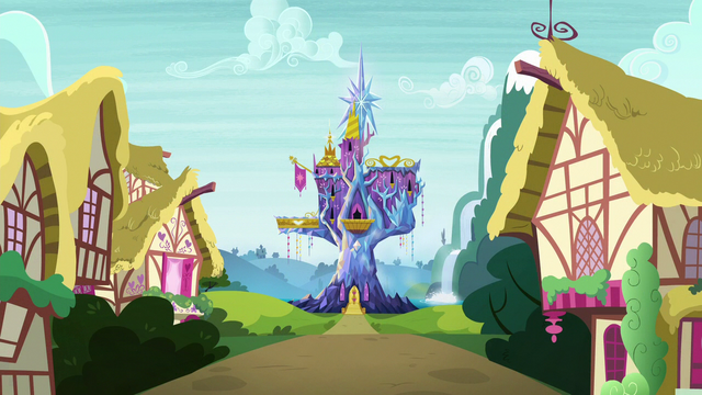 File:Castle of Friendship exterior afternoon S6E25.png