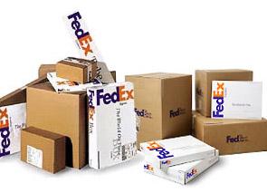 File:Fedex boxes.jpg
