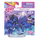 FiM Collection Single Story Pack Princess Luna packaging