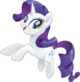 MLP The Movie Rarity official artwork.png