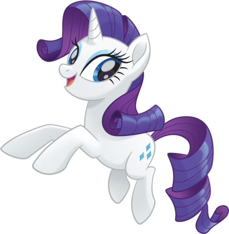 File:MLP The Movie Rarity official artwork.png