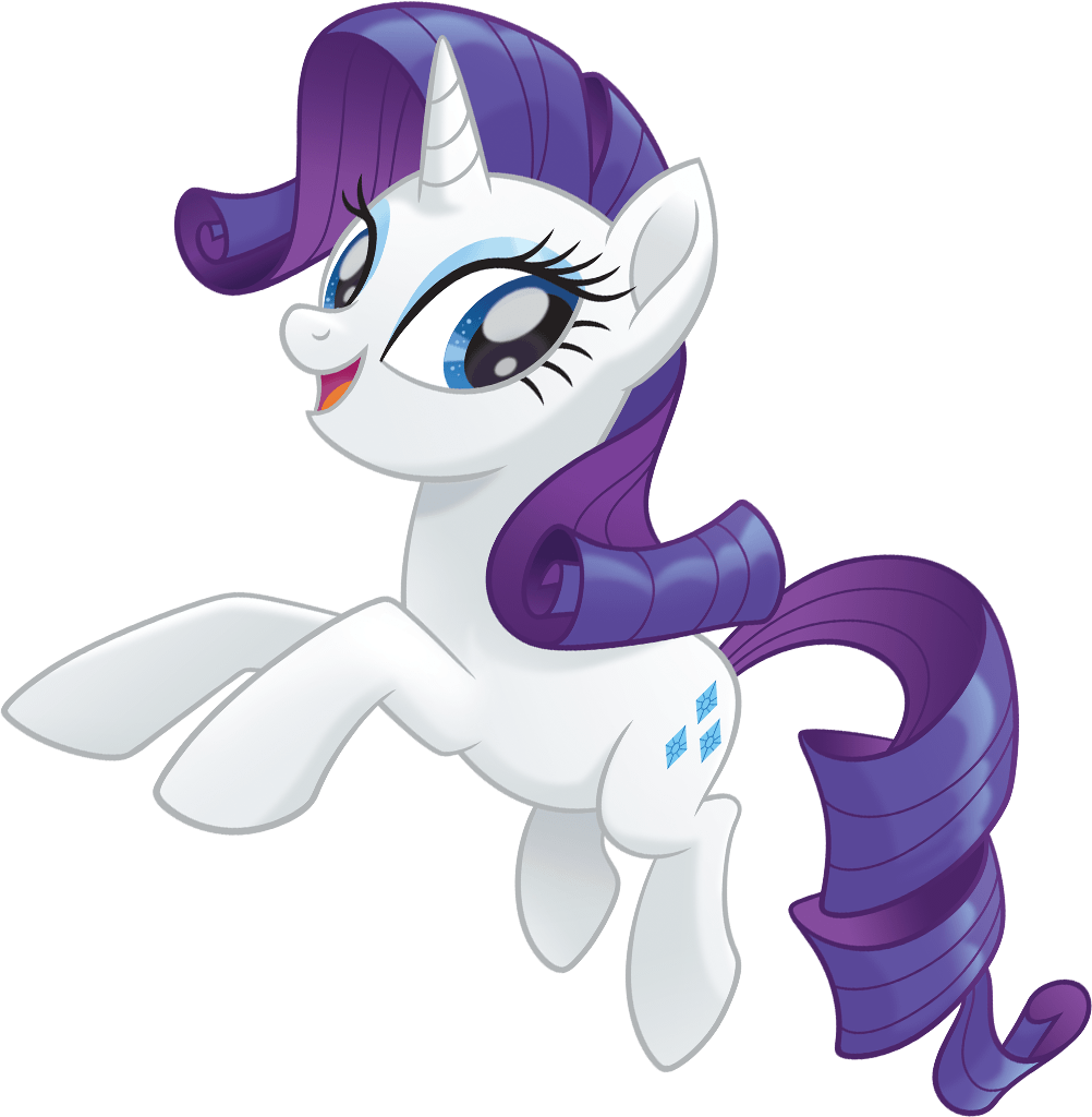 image mlp the movie rarity official artworkpng my