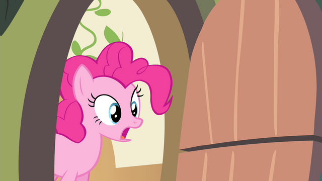 File:Pinkie Pie 'Didn't I say that' S4E14.png