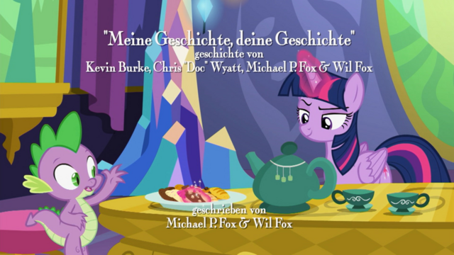 File:S6E22 Title - German.png