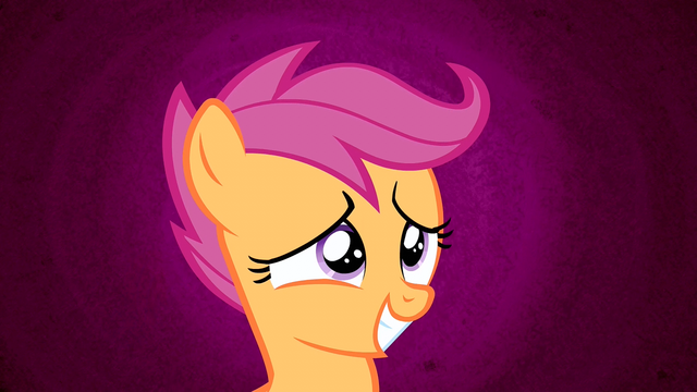 File:Scootaloo hehe oops S2E17.png