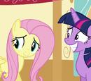彩虹小馬:友情就是魔法 维基