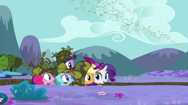 File:Watching Spike waddle away S2E21.png