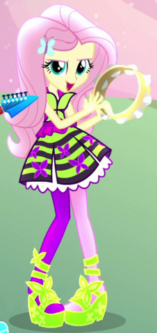 File:Fluttershy second Rainbooms outfit ID EG2.png