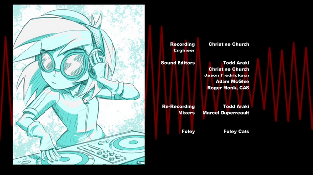 File:Human DJ Pon-3 artwork EG2.png