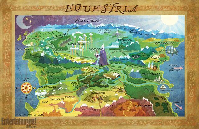 File:Map of Equestria April 2013.jpg