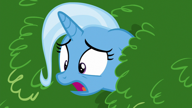 """File:Trixie """"could be very helpful"""" S7E2.png"""