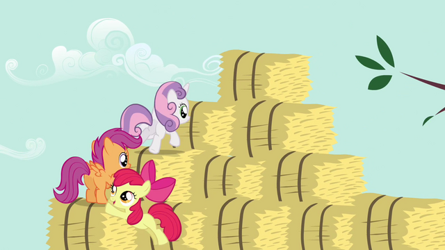 File:CMC bouncing onto bales 2 S2E17.png
