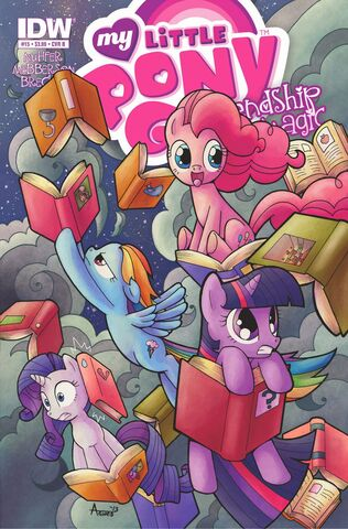File:Comic issue 15 cover B.jpg