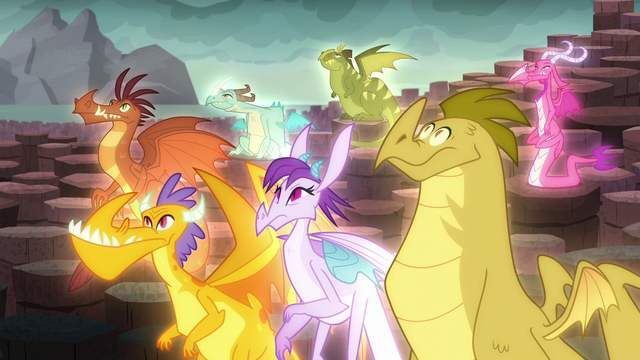 File:Dragons being apathetic S6E5.png