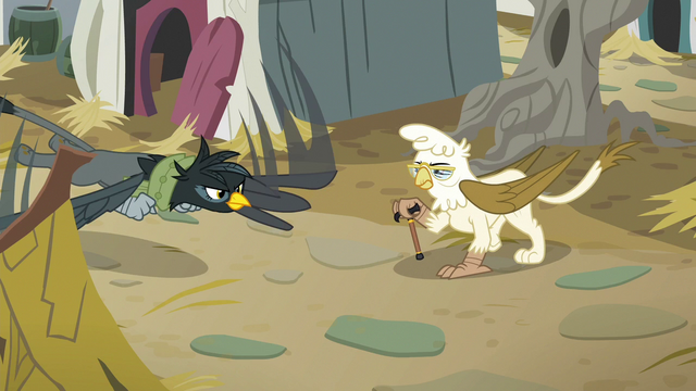File:Elderly griffon trying to cross the street S6E19.png