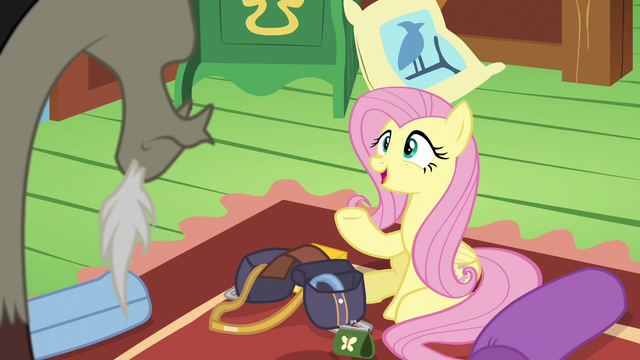 "File:Fluttershy ""you'd have fun with them"" S6E17.png"