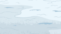 Giant blanket of snow S7E11.png