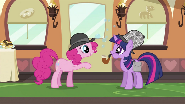 File:Pinkie Pie explaining what happened S2E24.png