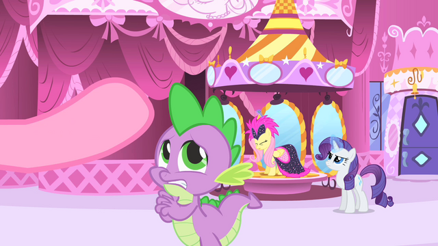 File:Spike begs S1E20.png