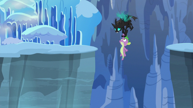 File:Thorax saves Spike's life again S6E16.png