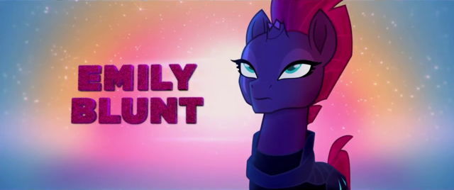 File:Trailer promo shot of Tempest Shadow MLPTM.png