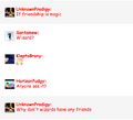 UP's Chat Moments 04.23.14 03.png
