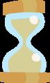 AiP CM Hourglass