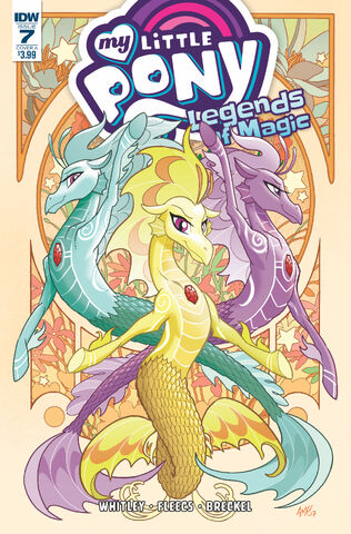 File:Legends of Magic issue 7 cover A.jpg