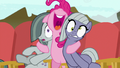 Pinkie hugging Marble and Limestone S7E4.png