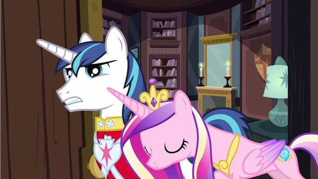 File:Princess Cadance affectionate S2E25.png