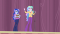 """Principal Celestia """"the games only happen every four years"""" EG3.png"""