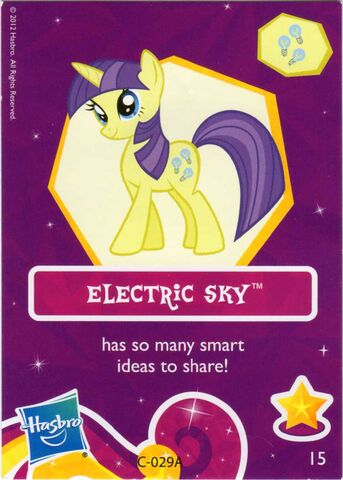File:Wave 6 Electric Sky collector card.jpg