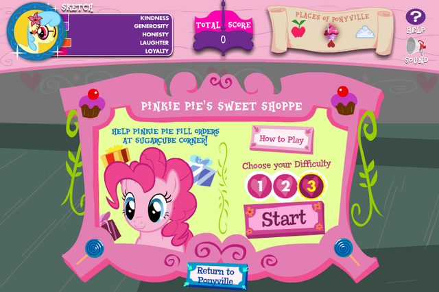 File:AiP Pinkie game.png